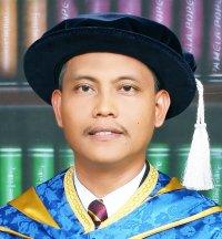 Mej Dr. Mohd Noor Azli bin Hj. Ali Khan