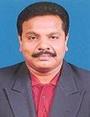 Dr. J. A. Arul