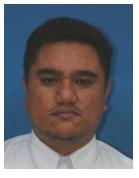 Mohd Norfian Alifiah