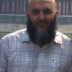 Dr-usman-Raja