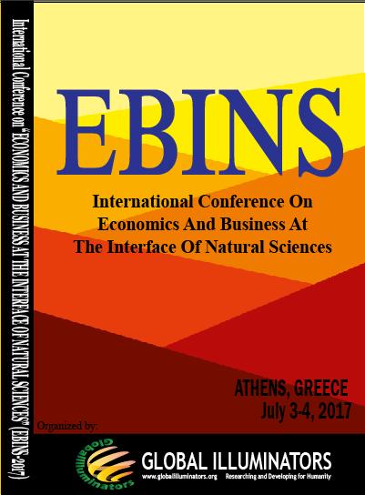 EBINS 2017