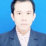 Fauzie-Rahman_4x6