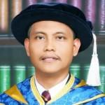 Mej-Dr.-Mohd-Noor-Azli-bin-Hj.-Ali-Khan