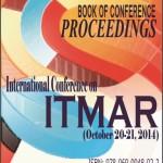 itmar2014