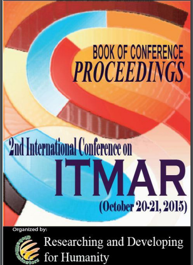 itmar2