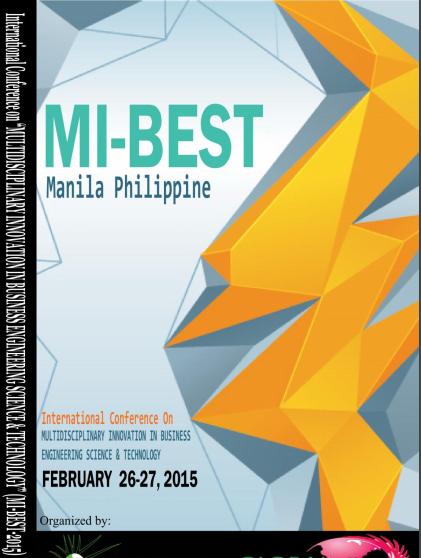 MI_BEST2015