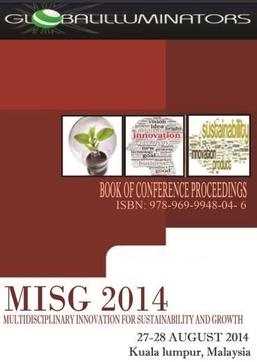 misg2014
