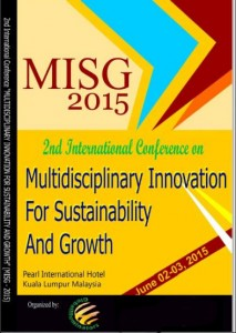 misg15