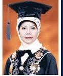prof-umi