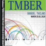 tmber2015