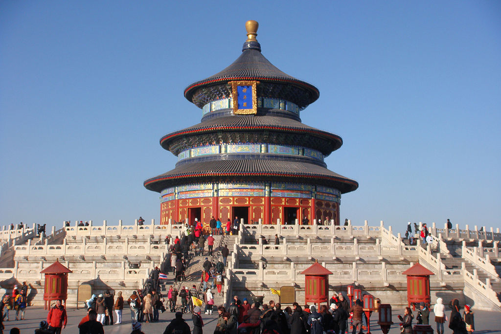 1024px-11_Temple_of_Heaven