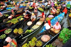 Pasar-Terapung-Banjarmasin-300x200