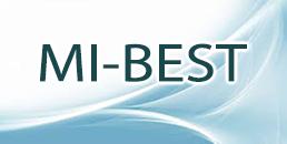 mi-best