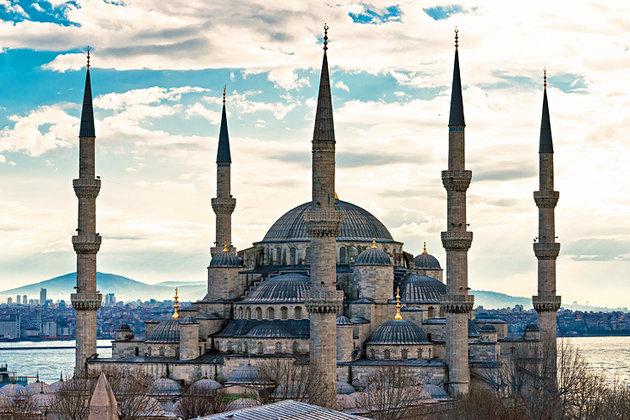 turkey-istanbul-blue-mosque