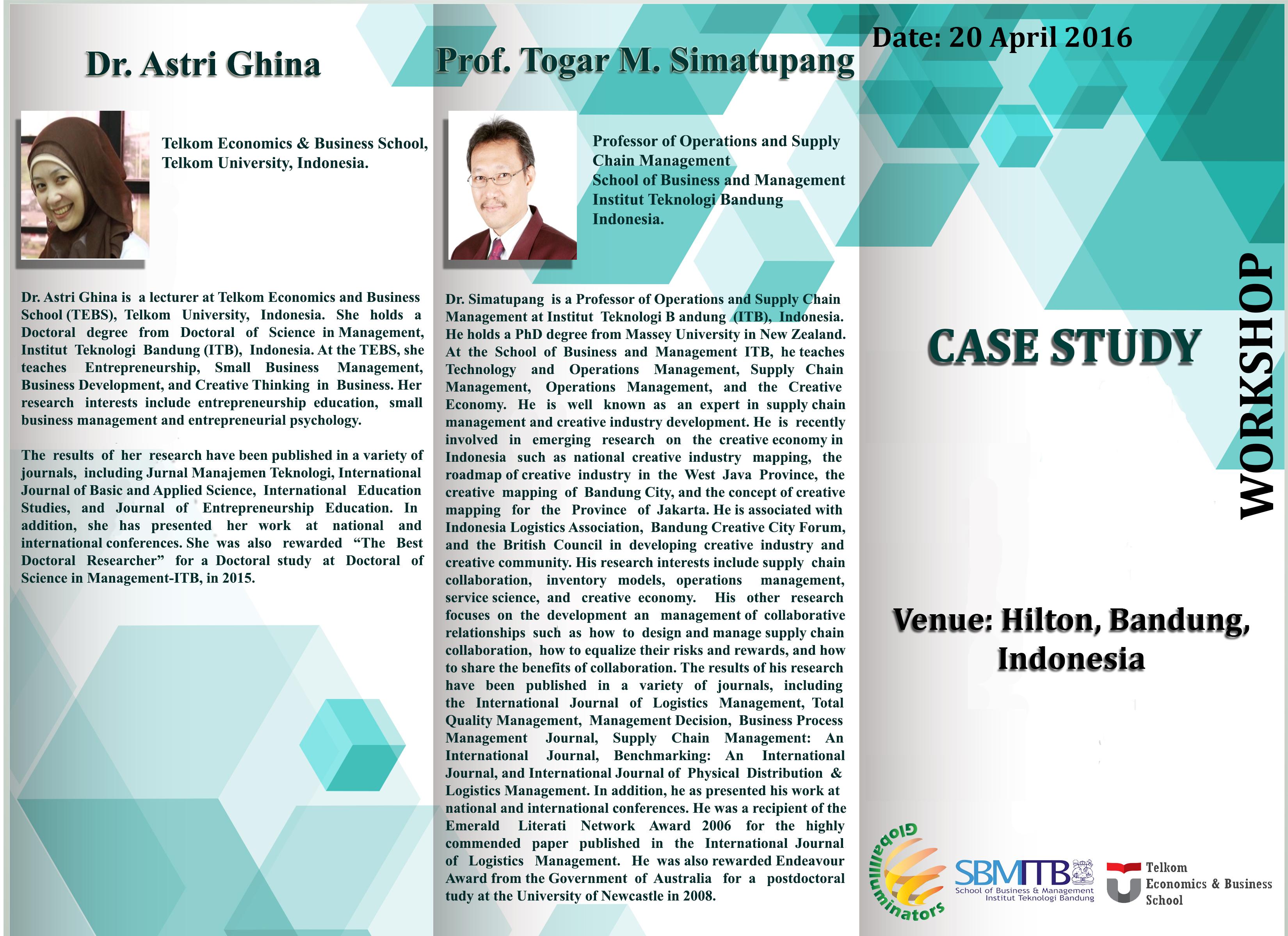 brochure workshop 2